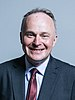 Official portrait of John Grogan crop 2.jpg