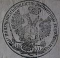 Official seal during Catherine II.jpg