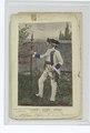 Officier Regiment Hoch und Deutschmeister, 1756 (NYPL b14896507-90237).tiff