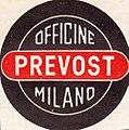 Officine Prevost.logo.jpg