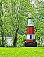 Ohio River Lighthouse (5781909750).jpg