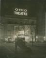 Ohio Theatre photograph.png