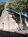 Oirschot Rijksmonument 31337 NH kerkje voorkant.JPG