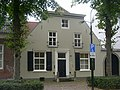Oisterwijk-delind-08080028.jpg