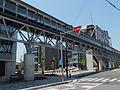 Okazaki City Hall (2013.04.28) 05.jpg