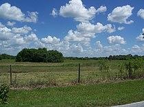 Okeechobee FL Battlefield01.jpg
