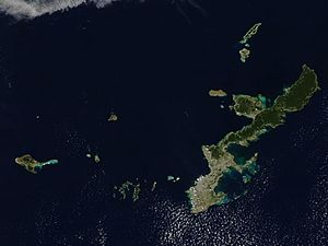 Okinawa Islands NASA.jpg
