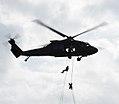 Oklahoma National Guard (34021462754).jpg