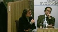 File:Okrogla miza - 20 obletnica plebiscita - Izziv svobode (6 del).webm