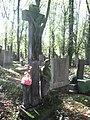 Olšanské hřbitovy (36).jpg
