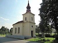 Oldřichov (PR), kaple.jpg
