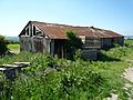 Old Barn on Horkstow Wolds - geograph.org.uk - 1327618.jpg