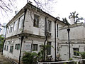 Old British Military Hospital, Annex Block 2012.JPG