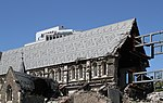 Old Christchurch Cathedral 2 (31207073101).jpg