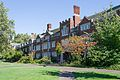 Old Dorm Block-2, Reed College.jpg