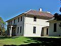 Old Government House - Parramatta Park, Parramatta, NSW (7822326562).jpg