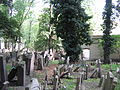 Old Jewish Cemetery, Prague 049.jpg