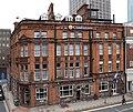 Old Market Hotel Birmingham.jpg