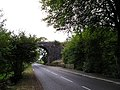 Old Railway Bridge - geograph.org.uk - 47295.jpg