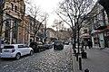 Old Town Tbilisi, Altstadt, Georgia (40942947632).jpg