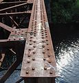 Old bridge in Coventry, RI 3.jpg