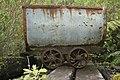 Old coal wagon left to rot at Rewanui - panoramio.jpg