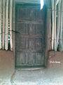 Old door jaffna.jpg