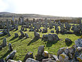 Old graveyard on Berneray.jpg