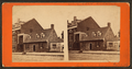 Old stone house, from Robert N. Dennis collection of stereoscopic views 2.png