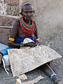 Old woman Turkana.JPG