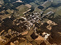 Oldenburg-indiana-from-above.jpg