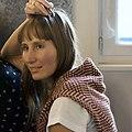 OlgaPoliektova.jpg