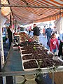 Olives sur le marché Saleya de Nice.jpg