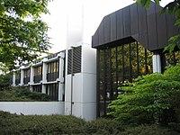 Ollenhauerhaus.jpg