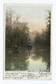 On the Ocklawaha (Sunrise), Florida (NYPL b12647398-62377).tiff