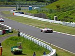 One scene at SUZUKA 1000km THE FINAL (117).jpg