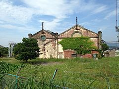 Ongagawa Source Pump Station 20160618-3.jpg