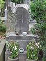 OnibouzuSeikichi20110802.jpg