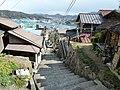 Onomichi machinami.jpg