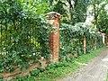 Onufriivskyi Park (2019-08-18) 01.jpg