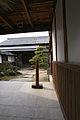 Oomiyake02s3200.jpg