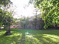 Opactwo Benedyktynek w Staniątkach Małopolska 3.jpg