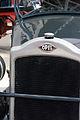 Opel (6216545618).jpg