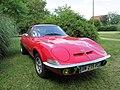 Opel GT 1900, 1969 - pic3.jpg