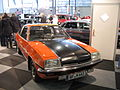 Opel Manta (6863586173).jpg