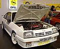 Opel Manta 400i white vl TCE.jpg