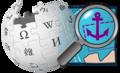 OpenSeaMap-Wikipedia-Logo.png