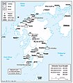 Operation Downfall - Estimated Troops 01.jpg