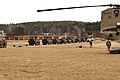 Operation Dragoon Ride, Fat Cow refueling exercise 150323-A-CW128-874.jpg
