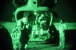 Operation Enduring Freedom 110329-A-UH396-021.jpg